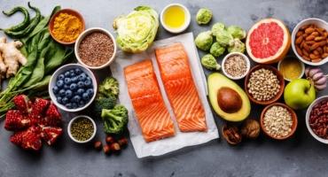 19 de reguli pentru o alimentatie sanatoasa
